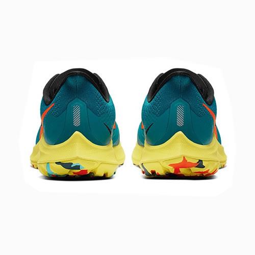 耐克AR5676 AIR ZOOM PEGASUS 36 TRAIL女子跑步鞋图3高清图片