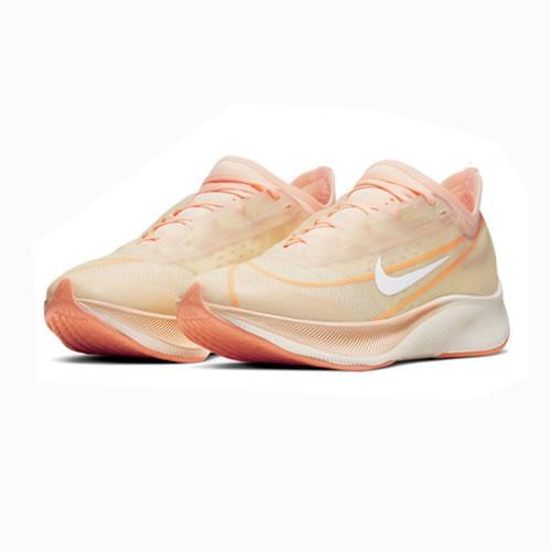 耐克AT8241 ZOOM FLY 3女子跑步鞋图10