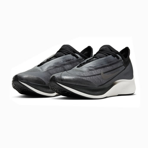 耐克AT8241 ZOOM FLY 3女子跑步鞋图6