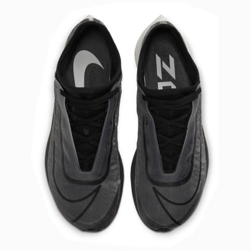 耐克AT8241 ZOOM FLY 3女子跑步鞋图4高清图片