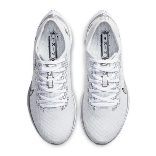 耐克CQ5410 PEGASUS TURBO 2 RISE女子跑步鞋图4高清图片