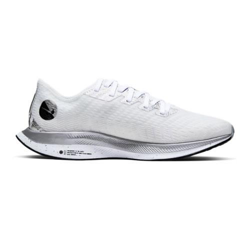 耐克CQ5410 PEGASUS TURBO 2 RISE女子跑步鞋图2高清图片