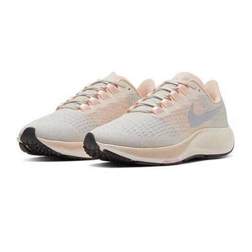 耐克BQ9647 AIR ZOOM PEGASUS 37女子跑步鞋图10
