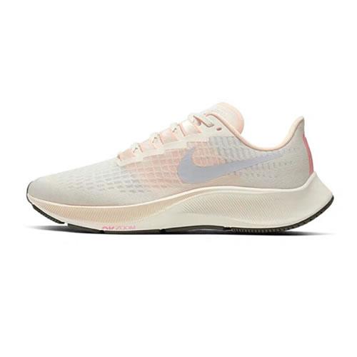 耐克BQ9647 AIR ZOOM PEGASUS 37女子跑步鞋图9