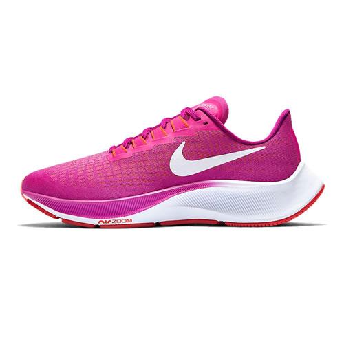 耐克BQ9647 AIR ZOOM PEGASUS 37女子跑步鞋图7