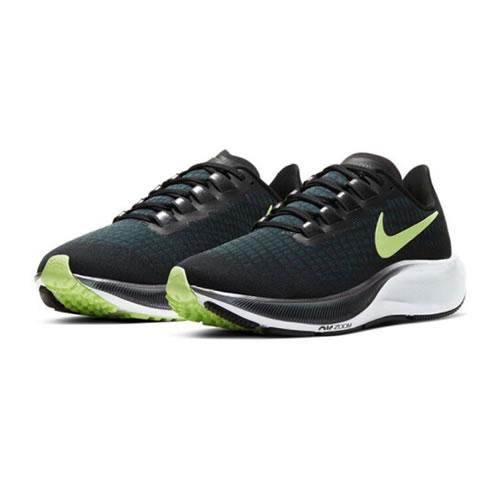 耐克BQ9647 AIR ZOOM PEGASUS 37女子跑步鞋图6