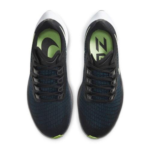 耐克BQ9647 AIR ZOOM PEGASUS 37女子跑步鞋图4高清图片