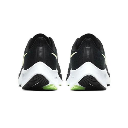 耐克BQ9647 AIR ZOOM PEGASUS 37女子跑步鞋图3高清图片