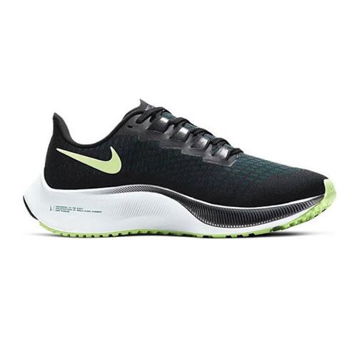 耐克BQ9647 AIR ZOOM PEGASUS 37女子跑步鞋图2高清图片