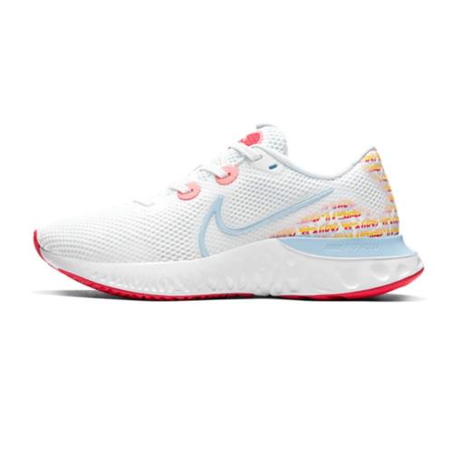 耐克CW5633 RENEW RUN女子跑步鞋