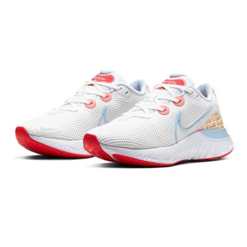 耐克CW5633 RENEW RUN女子跑步鞋图6
