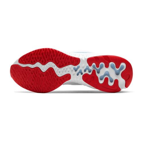 耐克CW5633 RENEW RUN女子跑步鞋图5