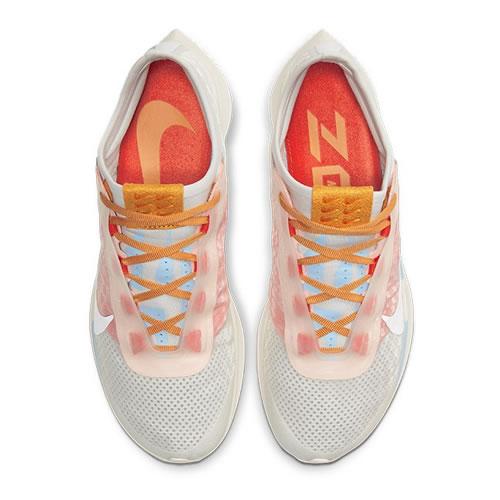 耐克CJ0404 ZOOM FLY 3 PRM女子跑步鞋图4高清图片