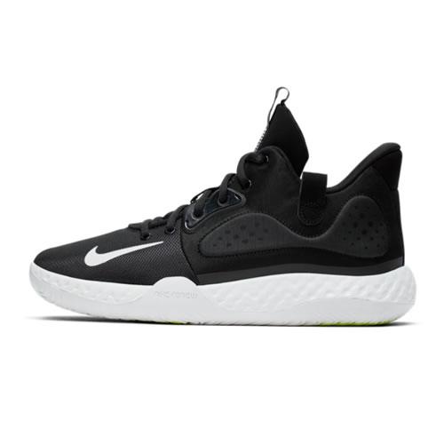 耐克AT1198 KD TREY 5 VII EP男女篮球鞋