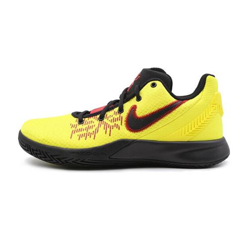 耐克AO4438 KYRIE FLYTRAP II EP男子篮球鞋