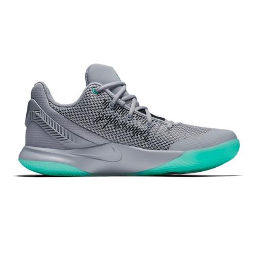 耐克AO4438 KYRIE FLYTRAP II EP男子篮球鞋图2高清图片