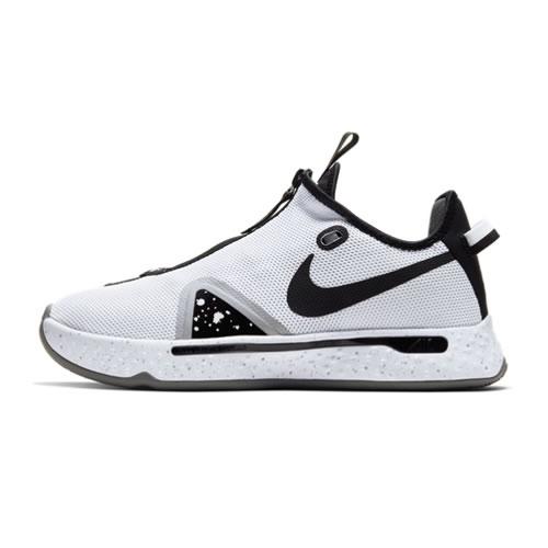 耐克CD5082 PG 4 EP男子篮球鞋