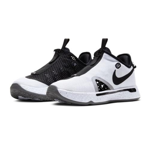 耐克CD5082 PG 4 EP男子篮球鞋图6