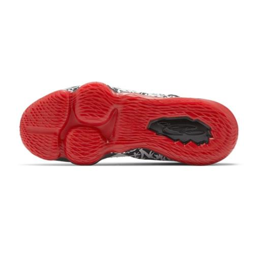 耐克CT6052 LEBRON XVII FP EP男子篮球鞋图5高清图片