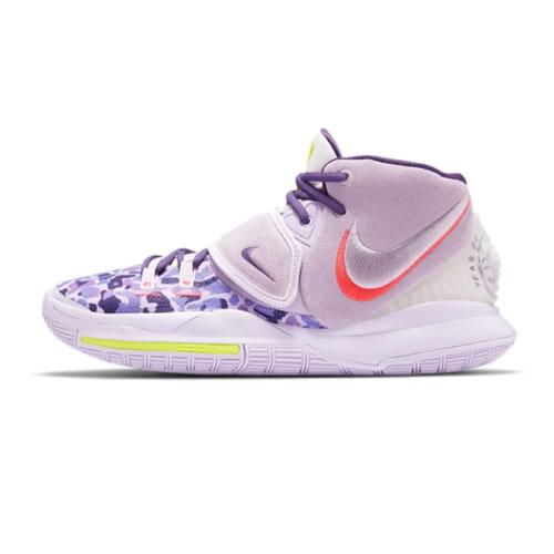耐克CD5033 KYRIE 6 AI EP男子篮球鞋