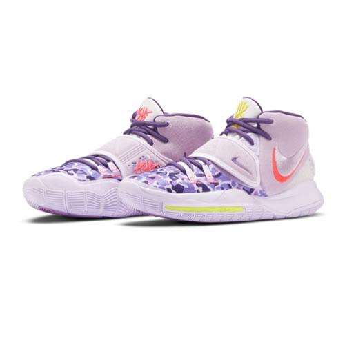 耐克CD5033 KYRIE 6 AI EP男子篮球鞋图6