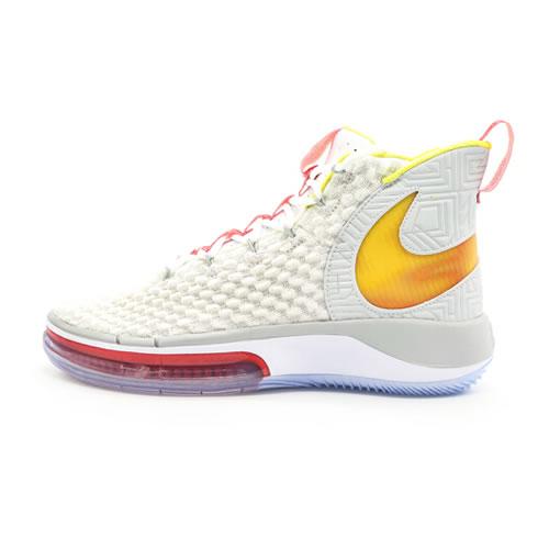耐克BQ5402 ALPHADUNK EP男子篮球鞋