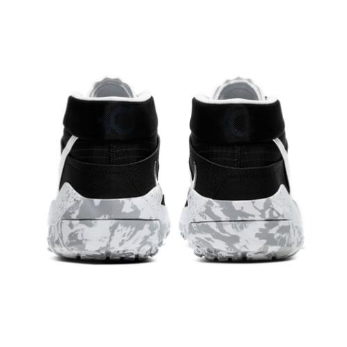 耐克CI9949 KD13 EP男子篮球鞋图3高清图片