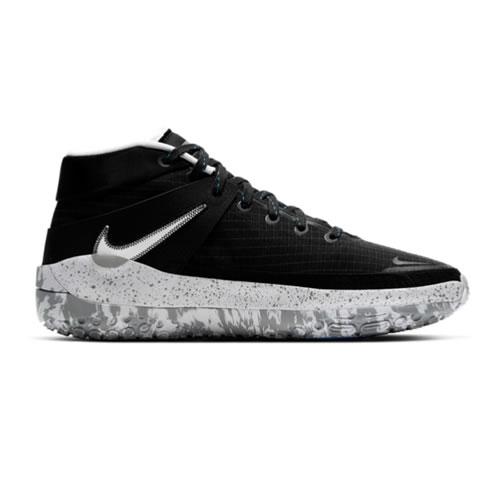 耐克CI9949 KD13 EP男子篮球鞋图2高清图片