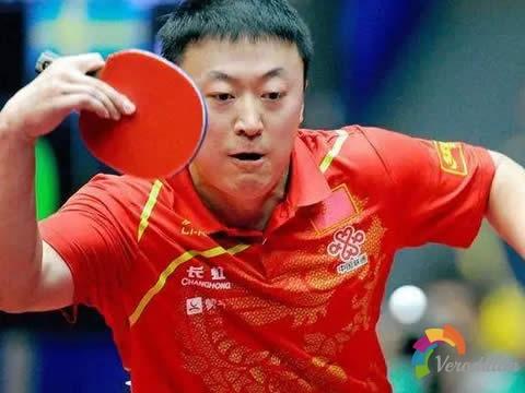 乒乓球近台短球处理技术之晃挑要点解码