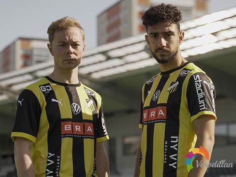 开启新赛季征程:赫根2020赛季主场球衣