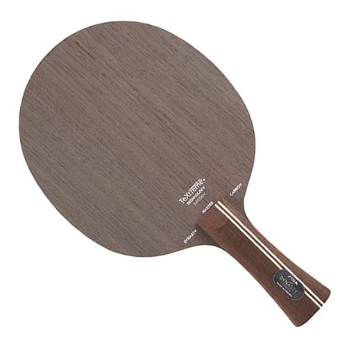 斯蒂卡DYNASTY CARBON(碳素王朝)乒乓球底板