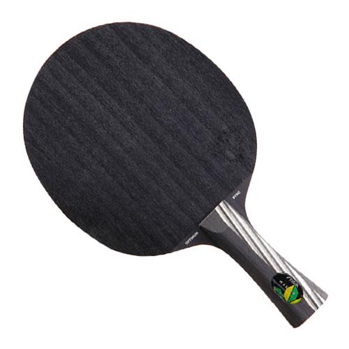 斯蒂卡Optimum Sync(水晶一代)乒乓球底板