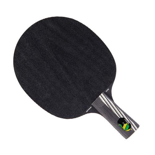 斯蒂卡Optimum Sync(水晶一代)乒乓球底板图2高清图片