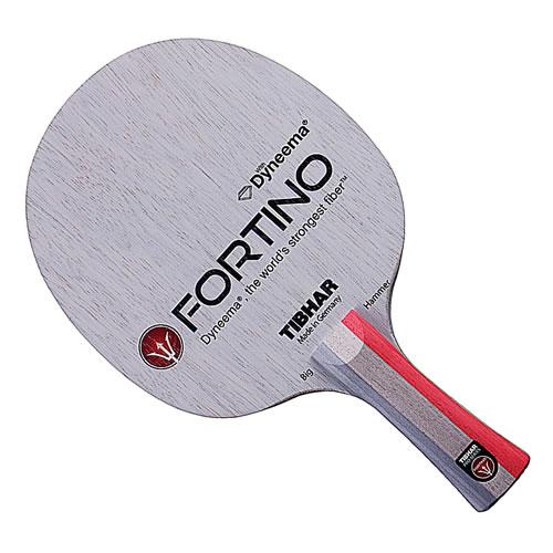 挺拔FORTINO(萨姆索诺夫)乒乓球底板