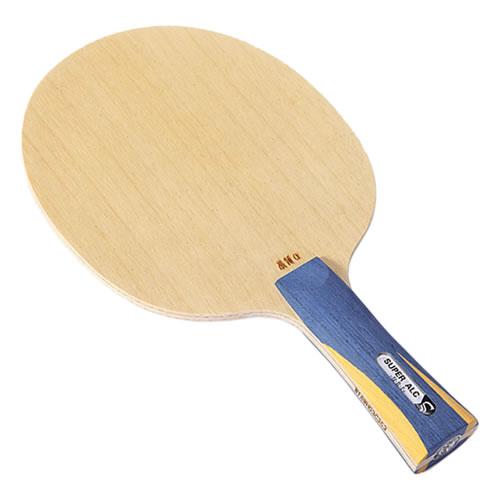 世奥得战锤α乒乓球底板