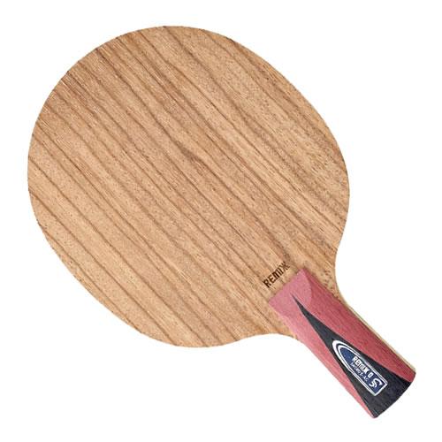 世奥得融核REMIX乒乓球底板