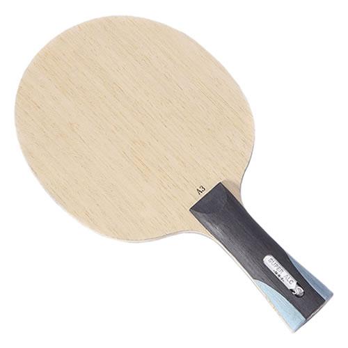 世奥得A3乒乓球底板