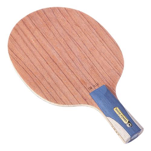 世奥得SM916乒乓球底板