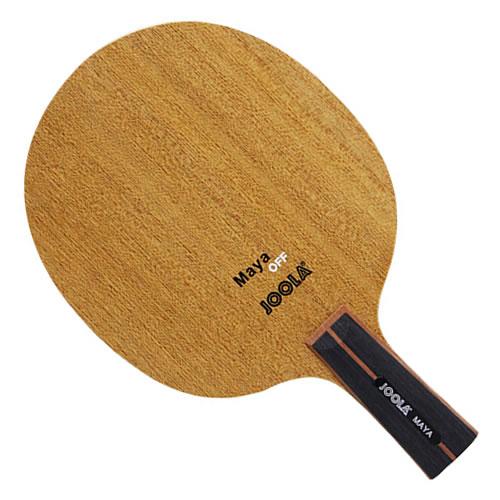 优拉MAYA玛雅乒乓球底板