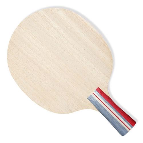 优拉RHINE(莱茵河)乒乓球底板图2高清图片