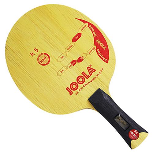 优拉K5乒乓球底板