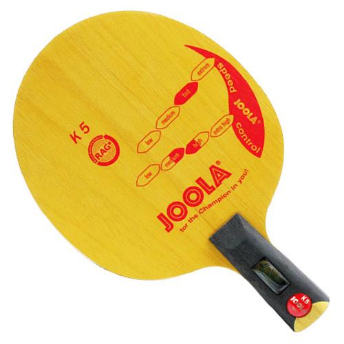 优拉K5乒乓球底板图2高清图片