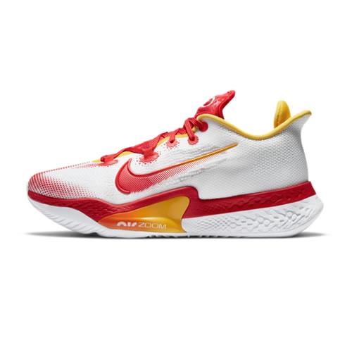 耐克DB5988 AIR ZOOM BB NXT EP男女篮球鞋