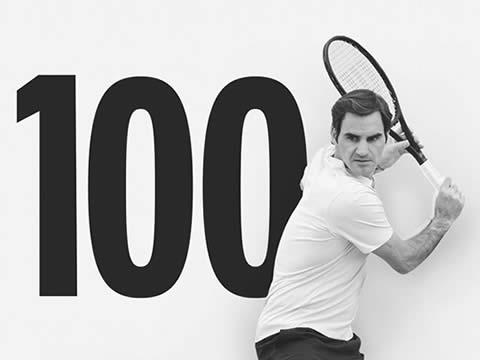 威尔胜Pro staff系列网球拍型号报价(最新版)