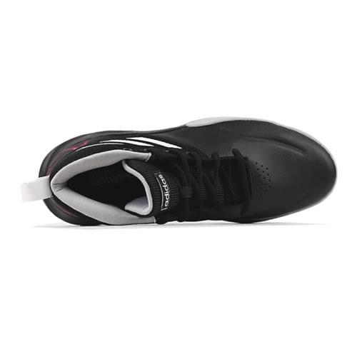 阿迪达斯EE9644 OWNTHEGAME男子篮球鞋图4