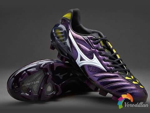 谁会是足球鞋市场主力军,六大力量型足球盘点