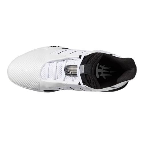 阿迪达斯FV8941 TMAC Millennium 2男子篮球鞋图4