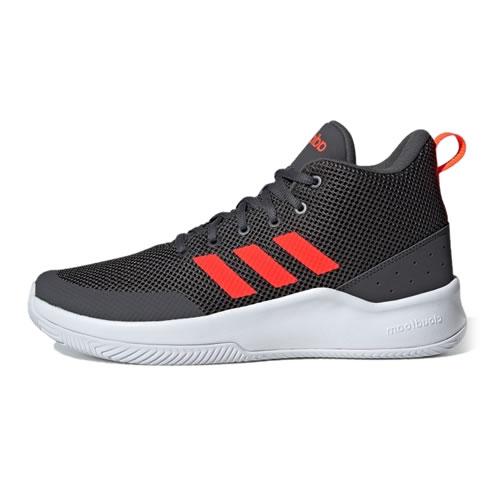 阿迪达斯F34692 SPEEDEND2END男子篮球鞋
