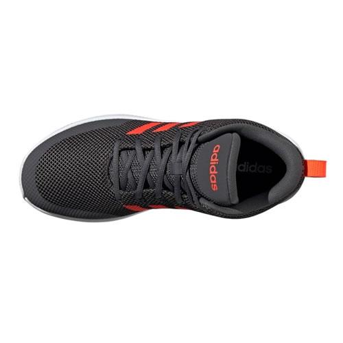 阿迪达斯F34692 SPEEDEND2END男子篮球鞋图4高清图片