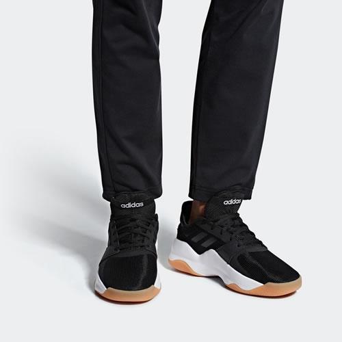 阿迪达斯F36737 STREETFLOW男子篮球鞋图6